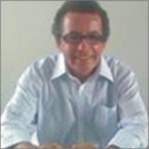 ac751506033a9 Almanaque Raimundo Floriano