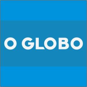 7ea5932d7 O Globo terça, 28 de maio de 2019