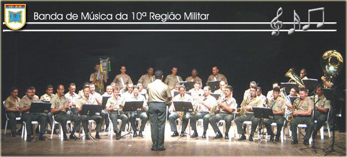 Cartola Alvorada song Raizes Do Samba