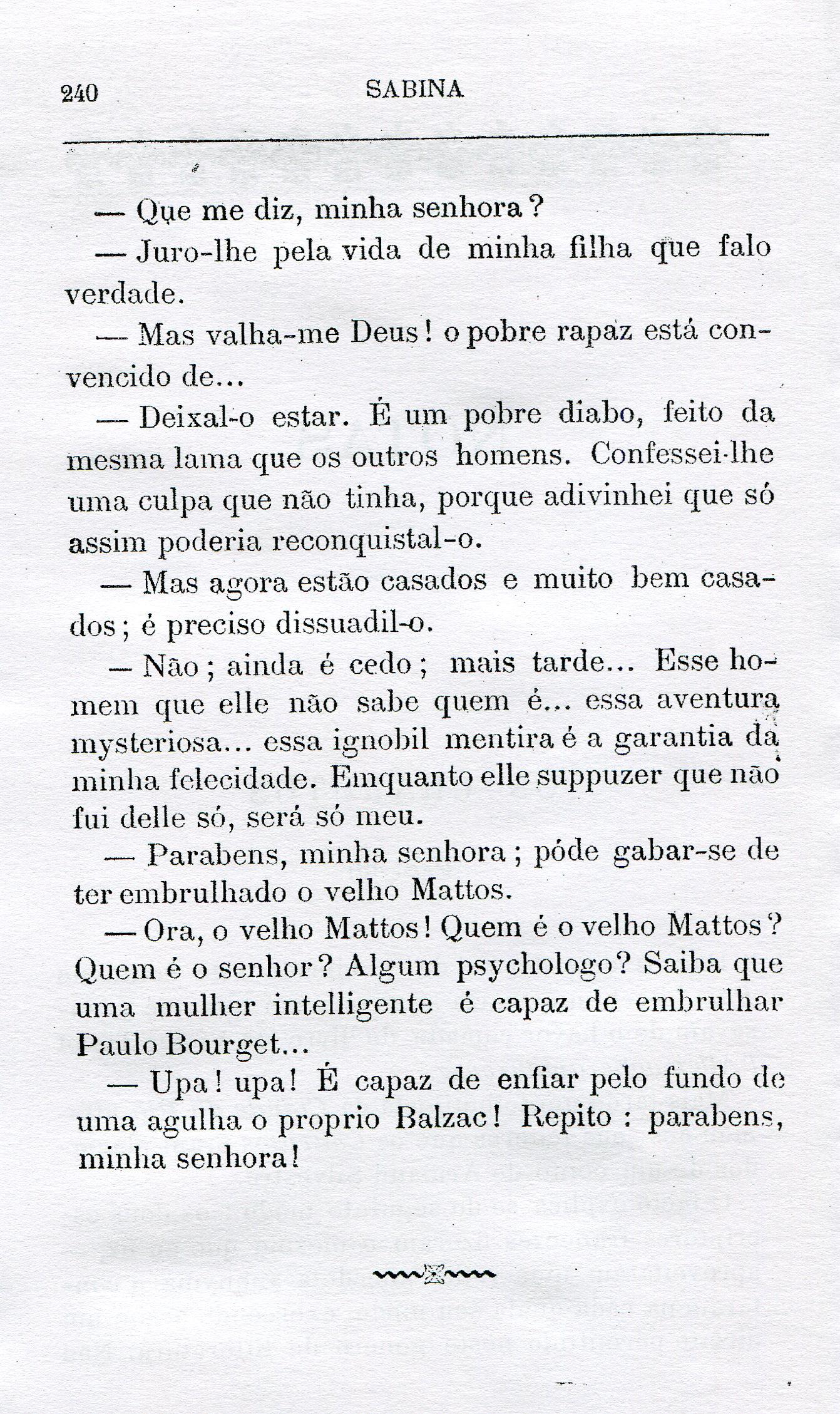 dac589e85 Almanaque Raimundo Floriano